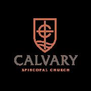 Calvary Vertical-01