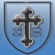St. Philip Emblem